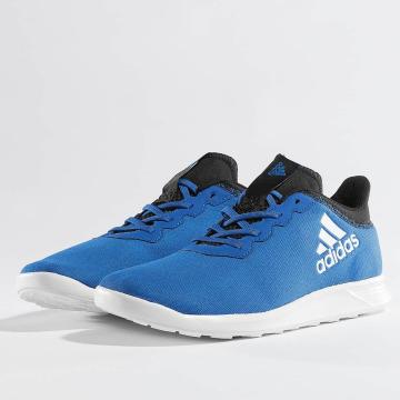 adidas Performance Sneakers X 16.4 TR niebieski