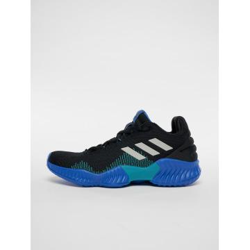 2018 Shop Män Nike Skor Sneakers Air Huarache i svart