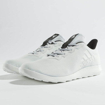 adidas Performance Sneakers X 16.4 TR szary