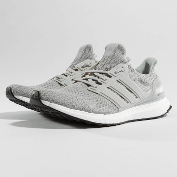 adidas Performance Sneakers Ultra Boost szary