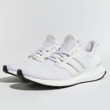 adidas Performance Tøysko Ultra Boost hvit
