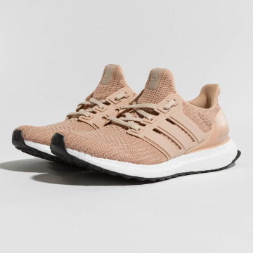 adidas Performance Tennarit Ultra Boost roosa