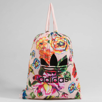 adidas Pouch Floralita colored