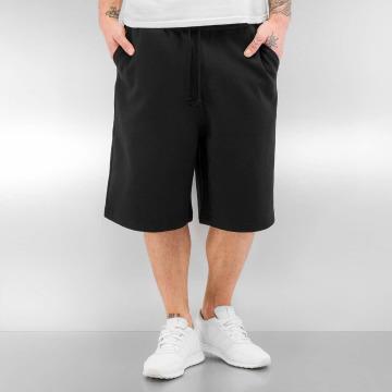 adidas Shorts NYC Premium schwarz