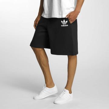 adidas Shorts ADC F schwarz