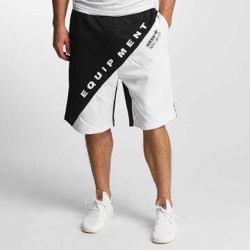 adidas Shorts Alder schwarz