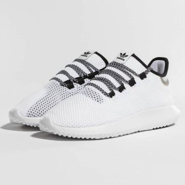 adidas Sneaker Tubular Shadow CK bianco