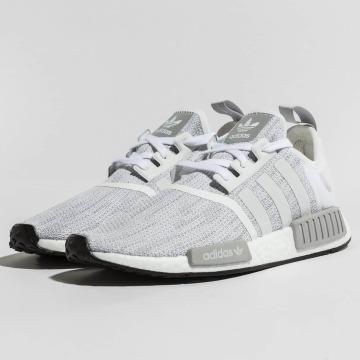adidas Sneaker NMD R1 bianco