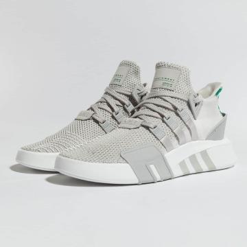 adidas Sneaker Eqt Bask Adv grau
