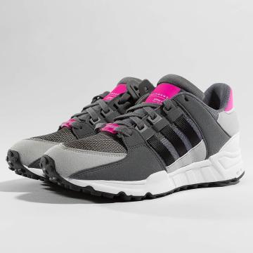 adidas Sneaker Equipment Support J grau