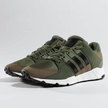 adidas sneaker EQT Support RF groen