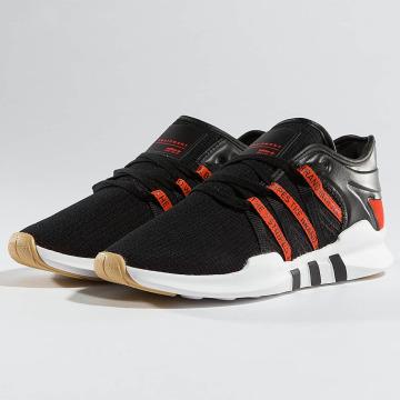 adidas Sneaker Eqt Racing Adv nero