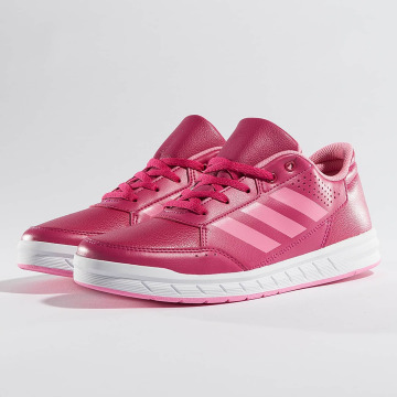 adidas Sneaker Alta Sport K pink
