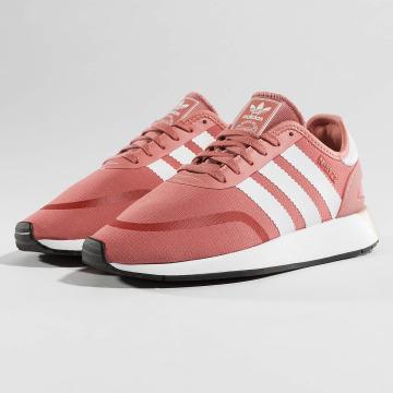 adidas Sneaker N-5923 pink