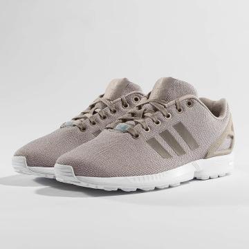 adidas sneaker ZX Flux rose
