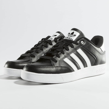adidas Sneaker Varial Low schwarz