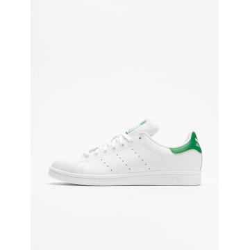 adidas Sneaker Stan Smith weiß