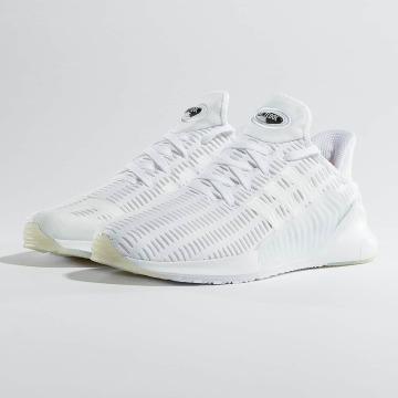 adidas Sneaker Climacool 02/17 weiß