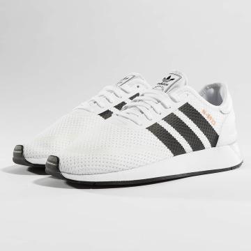 adidas Sneaker N-5923 Runner CLS weiß