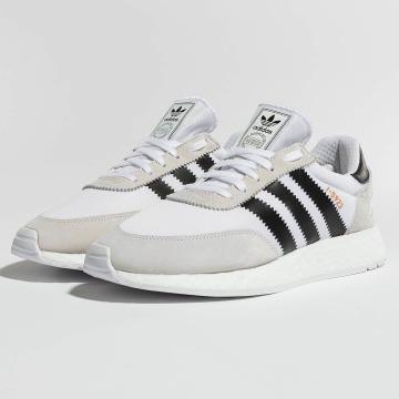 adidas Sneaker I-5923 weiß