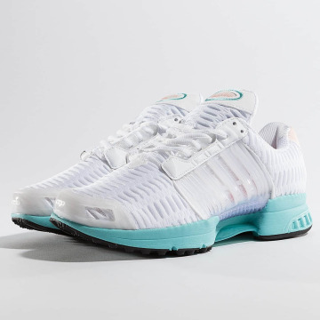 adidas sneaker Climacool wit
