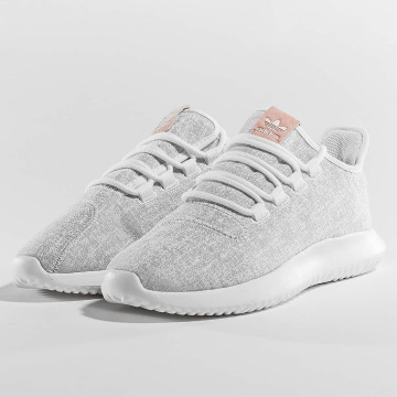 adidas sneaker Tubular Shadow W wit