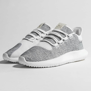 adidas sneaker Tubular Shadow wit