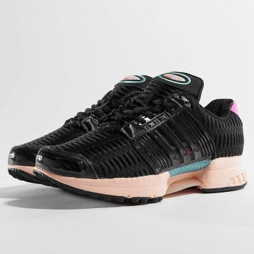 adidas sneaker Climacool zwart
