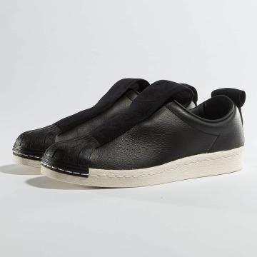 adidas sneaker Superstar BW35 S zwart