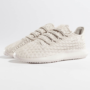adidas Sneakers Tubular Shadow beige