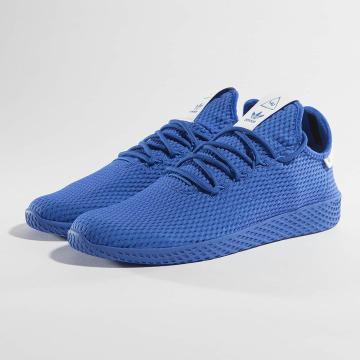 adidas Sneakers PW Tennis Hu blå