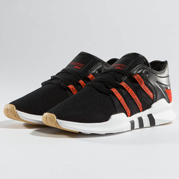 adidas Sneakers Eqt Racing Adv czarny