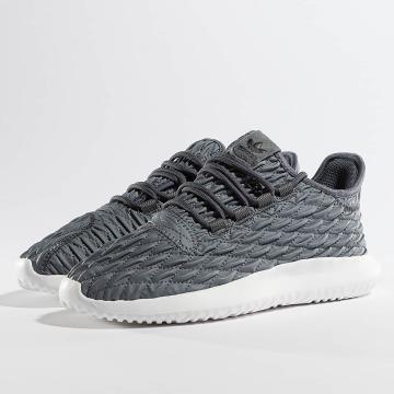 adidas Sneakers Tubular Shadow grå