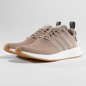adidas Sneakers NMD_R2 grå
