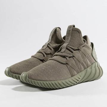 adidas Sneakers Tubular Dawn grøn