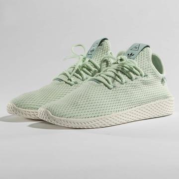 adidas Sneakers PW Tennis Hu grøn