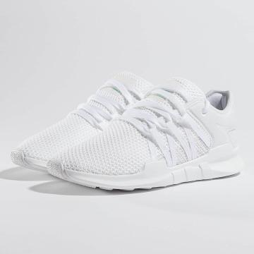 adidas Sneakers Equipment Racing ADV W hvid