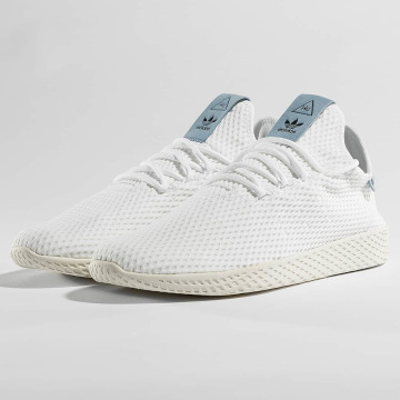 adidas Sneakers Pharrell Williams Tennis HU hvid