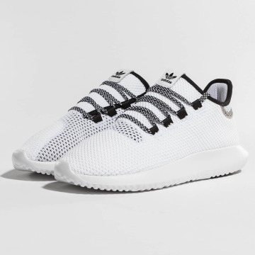 adidas Sneakers Tubular Shadow CK hvid