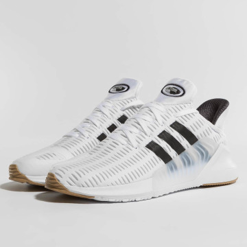 adidas Sneakers Climacool hvid
