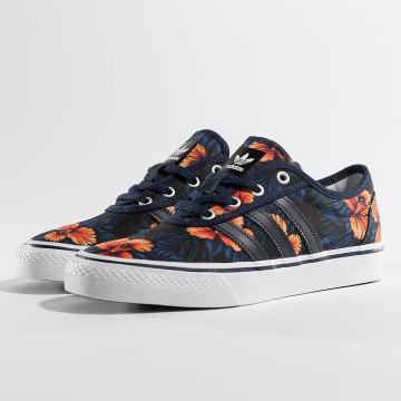 adidas Sneakers Adi-Ease mangefarvet