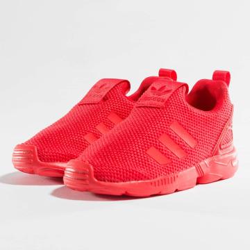 adidas Sneakers ZX Flux 360 SC I rød