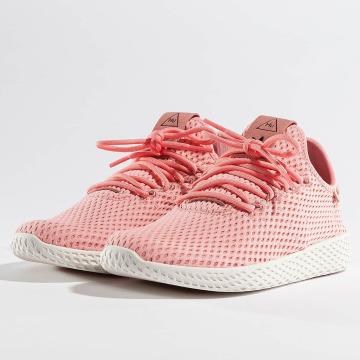 adidas Sneakers PW Tennis HU rosa