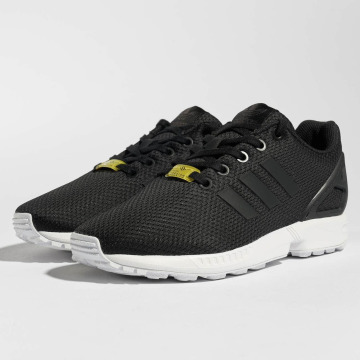 adidas Sneakers ZX Flux sort