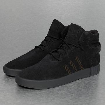 adidas Sneakers Tubular Invader sort
