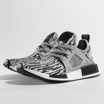 adidas Sneakers NMD XR1 Primeknit sort