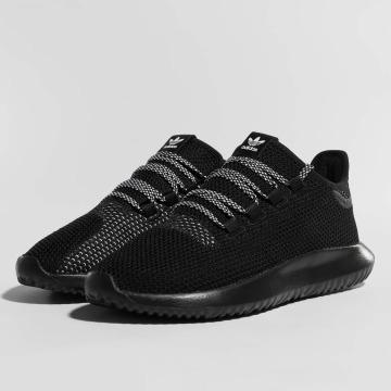 adidas Sneakers Tubular Shadow sort