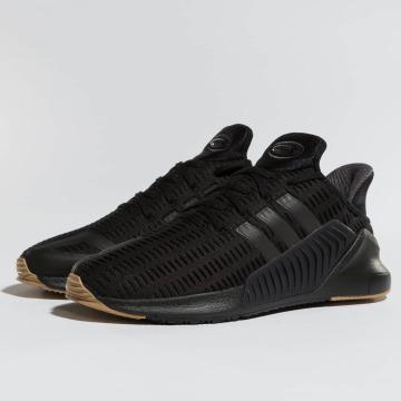 adidas Sneakers Climacool sort