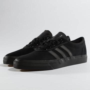 adidas Sneakers Adi-Ease Sneakers Core sort