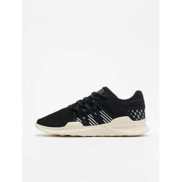 adidas Sneakers EQT Racing ADV svart